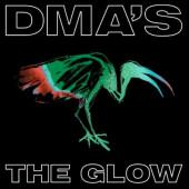 DMA's - Glow (2020) - Vinyl