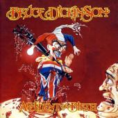 Bruce Dickinson - Accident Of Birth (Edice 2008)