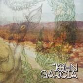 John Garcia - John Garcia (Limited Edition, 2014) - Vinyl