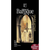 Various Artists - Pathways of Baroque Music - Cathedrals & Chapels (5CD, 1997)