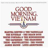 Castaways - Good Morning Vietnam