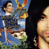 Prince - Graffiti Bridge (1990)