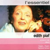Edith Piaf - L' Essentiel