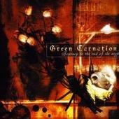 Green Carnation - Journey to the End of the Night
