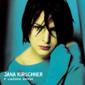 Jana Kirschner - V Cudzom Meste (Edice 2019) - Vinyl