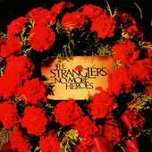 Stranglers - No More Heroes [Explicit Lyrics Extra tracks Original recording remastered]Part