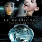 James Conlon - Le Rossignol