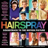 John Travolta - Hairspray