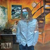 Hozier - Hozier/2LP (2014)