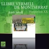 Jordi Savall - Llibre Vermell de Montserrat KLASIKA