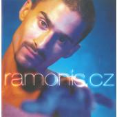 Ramonis - Ramonis.cz (2000)
