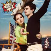 Lana Del Rey - Norman Fucking Rockwell - NFR! (Reedice 2020) - Vinyl