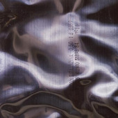 New Order - Brotherhood (Collector's Edition)