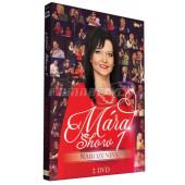 Mára - Mára Show 1 - Narozeniny (2020) /2DVD