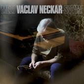 Václav Neckář - Mezi svými (2014)