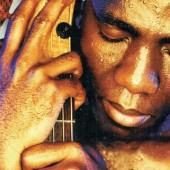Richard Bona - Reverence (2001)