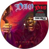 Dio - Annica (Picture Vinyl, RSD 2020) - Vinyl
