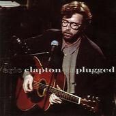 Eric Clapton - Unplugged (1992) - Vinyl