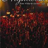 nightwish - nightwish