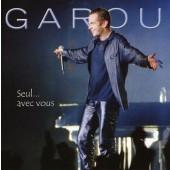 Garou - Seul...Avec Vous (2001)