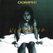 Oomph! - Wunschkind (Edice 2019)