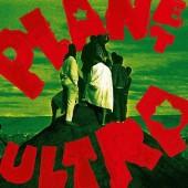 Urban Dance Squad - Planet Ultra (Remastered 2017) - 180 gr. Vinyl