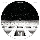 Blue Öyster Cult - Blue Öyster Cult (Remastered 2001)
