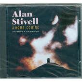 Alan Stivell - A Home Coming/Journee A La Maison DOPRODEJ