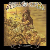 Helloween - Walls Of Jericho (Expanded Edition)