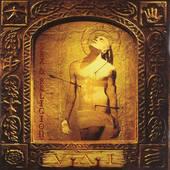 Steve Vai - Sex & Religion (Edice 1998)