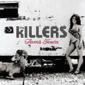 Killers - Sam's Town (Edice 2017) - Vinyl