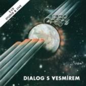 Progres 2 - Dialog S Vesmirem(komplet)