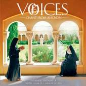 Benedictine Nuns of Notre-Dame - Voices: Chant From Avignon