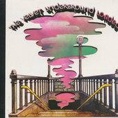 Velvet Underground - Loaded: Fully Loaded Edition (Remastered)