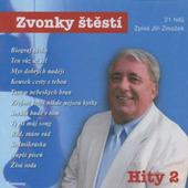 Jiří Zmožek - Zvonky Štěstí... Hity 2