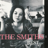 Smiths - Best ...I