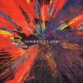 "Robert Plant - Digging Deep (8x7"" Vinyl, 2019) – 7"" Vinyl"