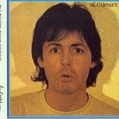 Paul McCartney - McCartney II (Remastered 2011)