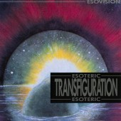 Walter Haymer / Various Artists - Transfiguration DOPRODEJ