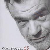 Karel Svoboda - Karel Svoboda 65