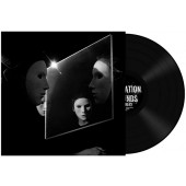 Hesitation Wounds - Chicanery (Limited Edition, 2019) - Vinyl