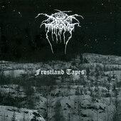 Darkthrone - Frostland Tapes (Edice 2011)