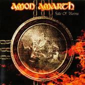 Amon Amarth - Fate of Norns (2004)