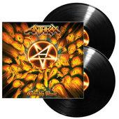 Anthrax - Worship Music - 180 gr. Vinyl