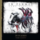 In Flames - Come Clarity (2015)