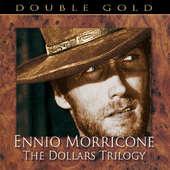 Ennio Morricone - Complete Dollars Trilogy/2CD