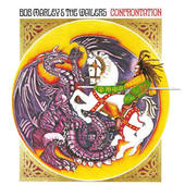 Bob Marley & The Wailers - Confrontation (Remastered 2001)