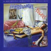 Marillion - Fugazi (Remastered 1998)