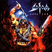 Sodom - Code Red (1999)