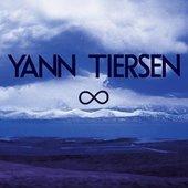 Yann Tiersen - Infinity (2014)